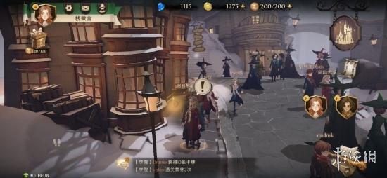 遊俠網24