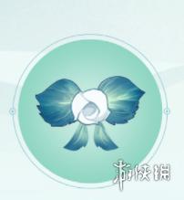 《大话西游手游》岚芷蔷薇怎么获得 岚芷蔷薇套