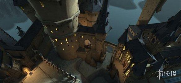 《哈利波特魔法觉醒》段位机制是什么 段位机制