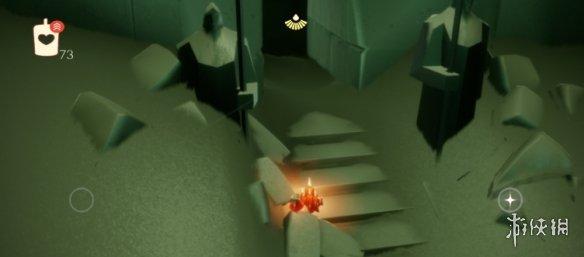 《光遇》大蜡烛9.14位置 9月14日大蜡烛在哪