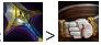《金铲铲之战》仙灵剑魔阵容怎么玩 仙灵剑魔阵容出装推荐