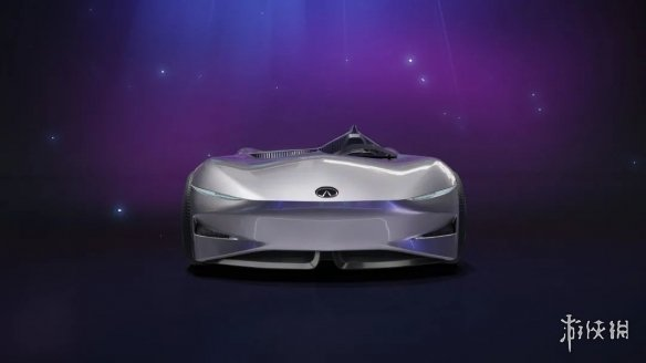 《王牌竞速》英菲尼迪怎么样 英菲尼迪新车预览