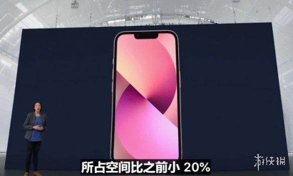 iphone13值不值得买 iphone13评测分享