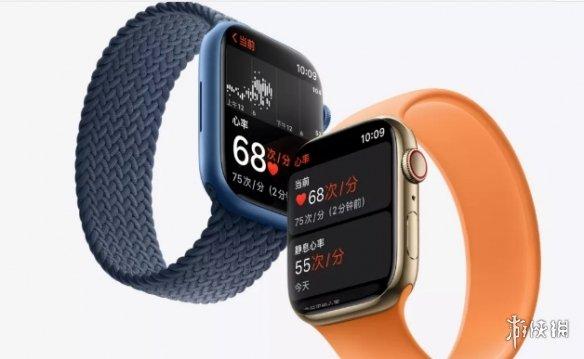 9月15日苹果发布会内容介绍 IPHONE13参数一览