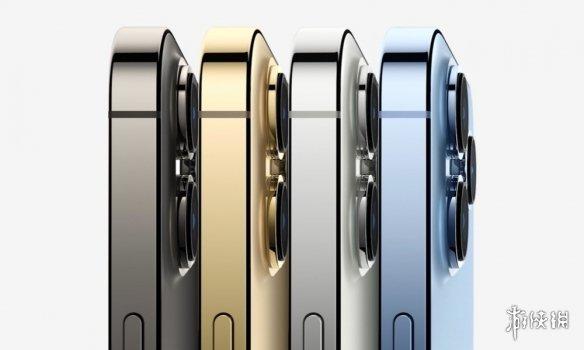 iphone13promax价格介绍 iphone13promax多少钱