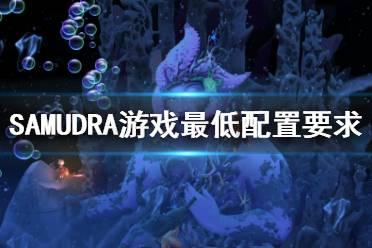 《SAMUDRA》配置要求高吗?游戏最低配置要求一览