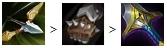《金铲铲之战》狂野龙刺阵容怎么玩 狂野龙刺阵容出装推荐(图8)