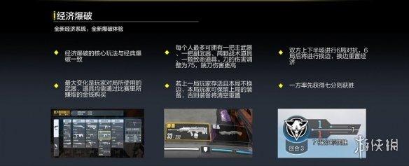 《使命召唤手游》10月5日活动汇总 双倍经验活动开启经济爆破返场(图2)