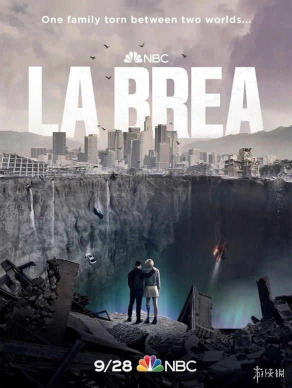 拉布雷亚第一季第三集在线观看地址分享 拉布雷亚第一季第三集在哪看