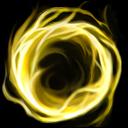 《英雄联盟手游》嘉文四世英雄攻略 嘉文四世打法技巧分享