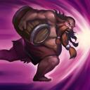 《英雄联盟手游》古拉加斯英雄攻略 古拉加斯世打法技巧分享
