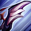 《英雄联盟手游》卡兹克英雄攻略 卡兹克世打法技巧分享
