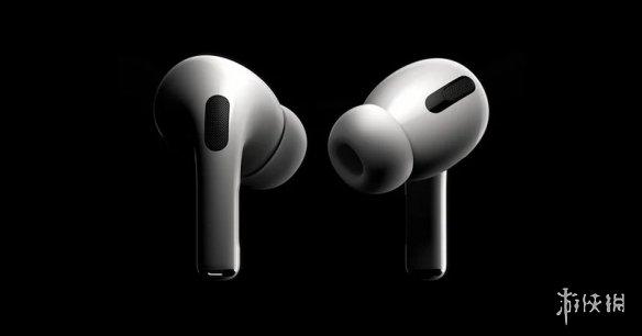 苹果2021秋季发布会第二场时间 苹果秋季发布会2021第二场什么时候
