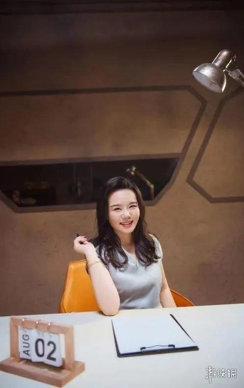 《天涯明月刀手游》周年庆活动 周年庆三十重活动介绍
