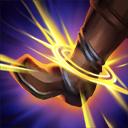 《英雄联盟手游》拉克丝英雄攻略 拉克丝打法技巧分享