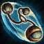 《英雄联盟手游》雷恩加尔英雄攻略 雷恩加尔打法技巧分享