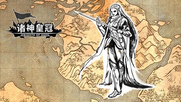《诸神皇冠》10月14日更新介绍 暗影刀客修复调整