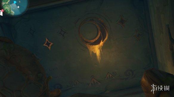 《原神》如星的宝珠在哪 如星的宝珠位置介绍
