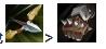 《金铲铲之战》复生秘术刺阵容怎么玩 复生秘术刺阵容出装推荐