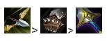 《金铲铲之战》铁骑天使阵容怎么玩 铁骑天使阵容出装推荐