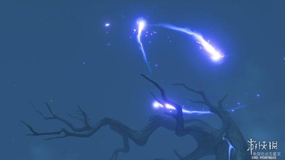 《原神》栖木羽毛怎么获得 栖木羽毛位置介绍