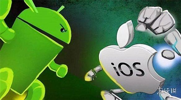 苹果称iOS比安卓更安全 ios和安卓哪个更安全