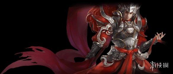 《剑网1归来》手游职业介绍 剑网1归来十大门派展示