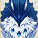 北风的狼王