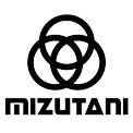 Mizutani