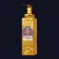 龙舌兰酒瓶