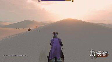 《骑马与砍杀2》立即生成武器MOD,骑马与砍杀2立即生成武器mod下载,骑马与砍杀2mod下载