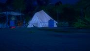 户外野营基地MOD