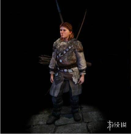 《骑马与砍杀2》地平线埃罗伊预设MOD,骑马与砍杀2地平线埃罗伊预设mod下载,骑马与砍杀2mod下载
