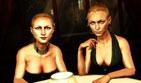 硫磺俱乐部 - 黑暗2