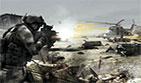 北极 - 幽灵行动4:未来战士