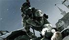 俄罗斯 - 幽灵行动4:未来战士