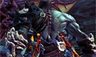 Part 1 - 暗黑血统2