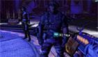 CHAPTER 2 - 无主之地2