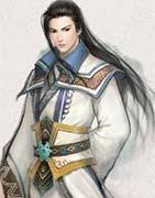 皇甫卓  - 仙剑奇侠传5:前传
