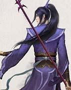 龙溟  - 仙剑奇侠传5:前传