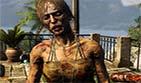 第一章 - 死亡岛:激流