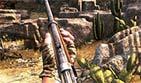 第五章 - 狂野西部:枪手