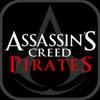 刺客信条:海盗传奇 - 刺客信条4:黑旗