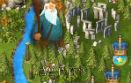 第四章:德鲁伊森林