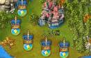 第八章:大城堡