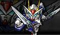 高达00剧场版 - 第三次超级机器人大战Z:时狱篇