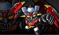 真魔神Z - 第三次超级机器人大战Z:时狱篇