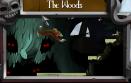 第四部分-狼人之血