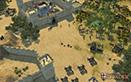 游戏简介 - 要塞:十字军东征2