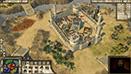 军事建筑 - 要塞:十字军东征2